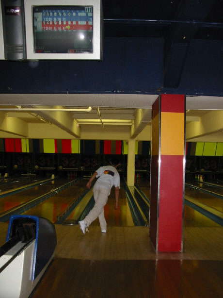bowling061402-3.jpg