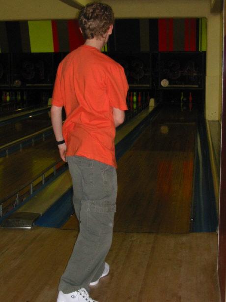 bowling061402-5.jpg