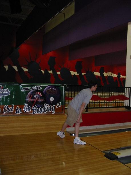 bowling062002-4.jpg
