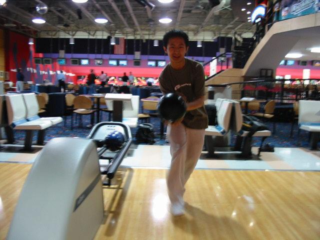 bowling052002-1